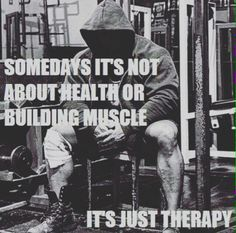 For many people, the thought of hiring an individual trainer appears like an unnecessary expenditure, but unless you are already heavily into your muscle building way of life a fitness instructor may not be a bad concept. Fitness Motivation, Motivation Quotes, Positive Motivation, Fitness Quotes, Workout Quotes, Sport Motivation, Workout Humor, Daily Motivation, Motivation Inspiration