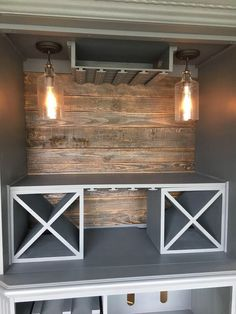 Items similar to Custom Armoire Bar Cabinet, Coffee Station, Wine Cabinet, Rustic Bar, Repurposed Armiore Cabinet on Etsy Armoire Bar, Bar Furniture For Sale, Furniture Makeover, Furniture Ideas, Armoire Makeover, Cheap Furniture, Home Bar Furniture, Furniture Dolly, Furniture Movers