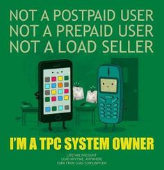 TPC: Negosyong Abot Kaya: Telepreneur Corp Scam? Nintendo Consoles
