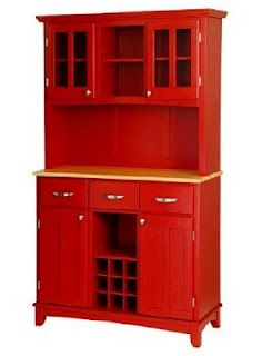 Enjoyable Red Hutch Download Free Architecture Designs Jebrpmadebymaigaardcom