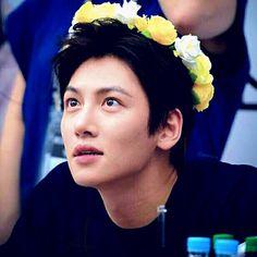 My perfect Ji Chang Wook