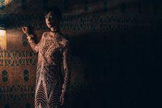 #alphabeta #nidodileda #editorial #myholydays #art #fashion @nidodileda