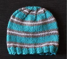 1000+ images about KNIT AND CROCHET on Pinterest Cowls, Free knitting and K...