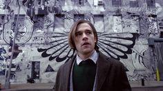 The+Magicians:+Le+premier+épisode+sur+Youtube