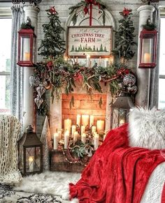 Are you searching for pictures for farmhouse christmas decor? Check this out for very best farmhouse christmas decor ideas. This particular farmhouse christmas decor ideas looks entirely amazing.