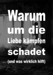 Ebook: Warum um die Liebe kämpfen schadet (und was wirklich hilft) Best Picture For Quotes de vida For Your Taste You are looking for something, and it is going to tell you exactly what you are lookin Short Relationship Quotes, Quotes About Love And Relationships, Happy Relationships, Glee Quotes, Best Quotes, Funny Quotes, Deep Conversation Starters, Intimate Questions For Couples, I'm Broken Quotes