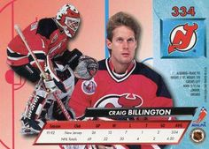 New Jersey Devils, 2 In, Nhl, Baseball Cards, Sports, Sport