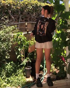 Indie Outfits, Cute Casual Outfits, Retro Outfits, Summer Outfits, Fashion Outfits, Beach Outfits, Unique Outfits, Girly Outfits, Punk Fashion
