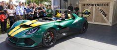 http://www.car-revs-daily.com/2015/06/26/2016-lotus-3-eleven/