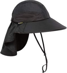 Functional sun protection at its best, the Sunday Afternoons™ Adventure Hat is the most recognizable outdoor hat around—breathable, comfy, and UPF sun protective. Adventure Hat, Hats Online, Sun Protection, Sun Hats, Ideias Fashion, Crown, Bucket Hat, Sunday, Cape Coat