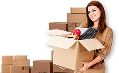 Packing and Moving services in Bangalore at reasonable price