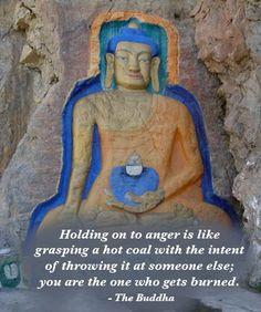 The Buddha Quote #Buddha  #Quotes