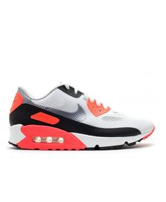 lowest price 40bb8 36fcb Air Max 90 Hyp Nrg White, Cement Grey-Infrared 548747-106