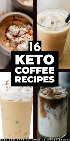 keto frappucino starbucks The ultimate collection of easy keto coffee recipes! From the best Bulletproof coffee recipes with Coconut Oil or MCT, to iced keto coffee Keto Coffee Recipe, Coffee Recipes, Low Carb Keto, Low Carb Recipes, Easy Keto Recipes, Diet Recipes, Keto Smoothie Recipes, Mince Recipes, Snacks Recipes