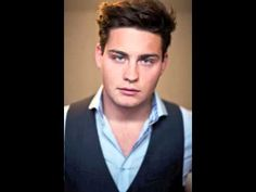You don't have to stay - sing a songwriter Douwe Bob
