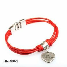 Ropes, Creations, Headphones, Personalized Items, Leather, Bijoux, Gifs, Bracelets, Red Watches