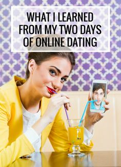 Free online dating apps in india Online Dating Humor, Dating Memes, Dating Quotes, Best Dating Apps, Free Dating Sites, Dating Tips, Christian Dating Site, Single Dating, Romantic Getaways