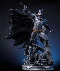 Batman Y Superman, Batman Arkham, Batman Art, Batman Metal, Batman Poster, Batman Robin, Spiderman, Justice League New 52, Figure Poses