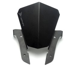 compare prices for yamaha mt 07 mt07 motorbike windshield windscreen for yamaha mt07 mt 07 fz 07 2013 #yamaha #motorbikes