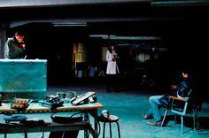 映画『ナイトピープル』:image005