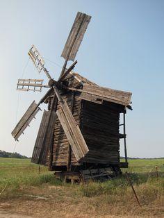 pirogrov wind mills