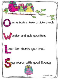 Teacher Mom of Wise Owls-Posters & Writing: My Gift to You! Classroom Decor Happy New Years Owl Theme Classroom, First Grade Classroom, Classroom Design, Kindergarten Classroom, Future Classroom, School Classroom, Classroom Organization, Classroom Ideas, Classroom Management