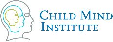 Child Mind Institute -- great resource for child/adolescent mental health (www.childmind.org)