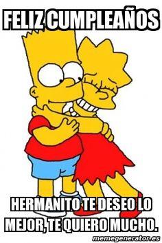 Imagen de http://www.memegenerator.es/descargar/2535820.