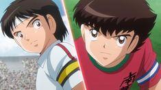 Captain Tsubasa, Anime Episodes, Clannad, Anime Screenshots, Wattpad, Cartoon Network, Memes, Dragon Ball, Sports