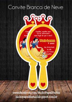 64 Melhores Imagens De Branca De Neve E Os Sete Anões Snow White