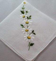 Hey, I found this really awesome Etsy listing at https://www.etsy.com/listing/223566292/vintage-handkerchief-embroidered-wedding