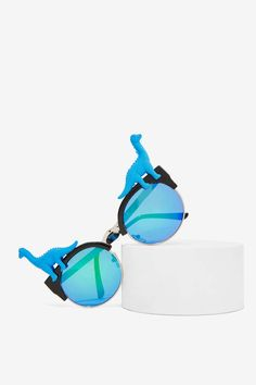 Rad + Refined Dino Life Shades - Accessories | Eyewear | All | Accessories + Sandals