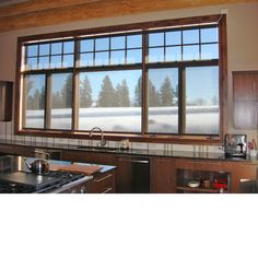Residential Solar Shades Honeycomb Shades, Solar Shades, Soft Light, Insulation, Windows, Window, Ramen, Solitary Confinement