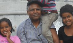 Our dad, Andargachew 'Andy' Tsege from Islington, London, was kidnapped by Ethiopian security forces from an airport in Yemen in June 2014. Dad is now detained in a secret location in Ethiopia. Please sign petition.  https://www.youtube.com/watch?v=l2xZEjtNZoM In 2009, the Ethiopian regime said that they would execute our dad. Now they've kidnapped him, and are hiding him from British consular staff. Time is running out to save his life.