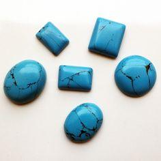 Blue Gemstones, Turquoise Gemstone, Sky, Link, Heaven, Heavens