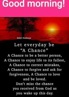 Tuesday Quotes Good Morning, Morning Love Quotes, Good Morning Inspirational Quotes, Morning Greetings Quotes, Morning Wish, Morning Pictures, Morning Images, Prayer Quotes, Faith Quotes