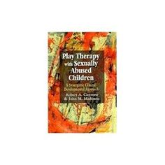 Play Therapy with Sexually Abused Children: A Synergistic Clinical-Developmental Approach. Here is a disguised but tragically accurate account of a 7-year-old boy who was repeatedly victimized by two uncles who penetrated him, required him under threat of violence to act upon them, and forced him to have sexual contact with his sister for their entertainment. Before his ongoing abuse was discovered, the child made several serious suicide attempts. Verbatim accounts of the child's therapy…