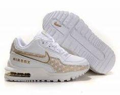 rétro jordans jeunesse - Nike Air Max TN Requin Pas Chere Chaussures De Homme ARGENT ET ...