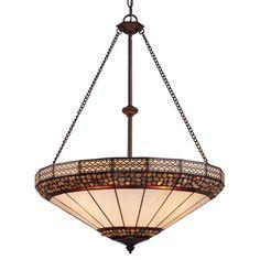 Home Lighting, Indoor & Outdoor Lighting, Residential Lighting Retro Lighting, Elk Lighting, Unique Lighting, Home Lighting, Dining Room Light Fixtures, Outdoor Light Fixtures, Pendant Light Fixtures, Light Pendant, Foyer Pendant Lighting