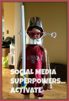 If you want to grow your business and find ideal customers, I have experienced the reality that Social Media is the answer.  http://elizabethcorbin.com/social-media-superpowersactivate/