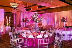 Adorable Beautiful Quinceanera Decorations For Your Wedding (25+ Best Picture Ideas)  https://oosile.com/beautiful-quinceanera-decorations-for-your-wedding-25-best-picture-ideas-16741