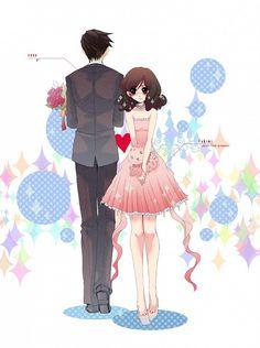 Tags: Anime, Jellyfish, Toy, Rainbow, Kuragehime, Clara (Kuragehime), Kurashita Tsukimi