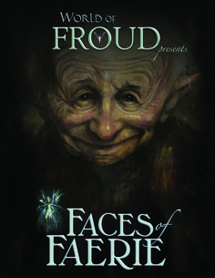 World of Froud app - Faces of Faerie September 17th, 2014 release date on iTunes for all iDevices! https://itunes.apple.com/us/app/faces-of-faerie/id874271272?ls=1&mt=8 #RealmOfFroud, #BrianFroud, #Faeries, #Faery, #Fairy   www.bbpcreations.com
