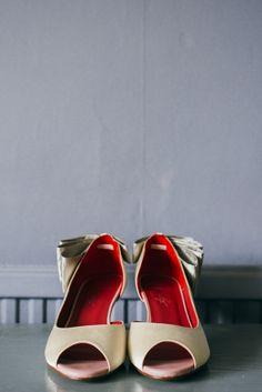 Wedding Shoes of Prey http://www.babbphoto.com/
