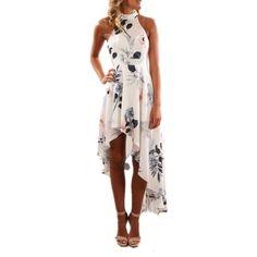 Women's Dresses - summer outfits Lose Me Dress White Print Fall Dresses, Pretty Dresses, Beautiful Dresses, Fall Outfits, Casual Dresses, Short Dresses, Cute Outfits, Prom Dresses, Summer Dresses