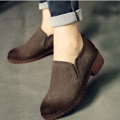 Find More Women's Pumps Information about 2015 new winter fashion women boots botas de invierno mujer moda footwear,High Quality shoe lift,China shoe cleats Suppliers, Cheap shoe from ivan style on Aliexpress.com