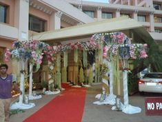 Mangalam Pvt. Ltd is a leading #Event_management firm based in Bhubaneswar, Odisha, comprising of a range of offerings for various occasions. http://www.mangalampvtltd.in/