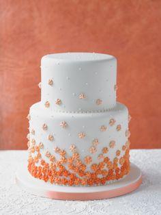 Die 13 Besten Bilder Von Kuchen Deko Pretty Cakes Cake Designs