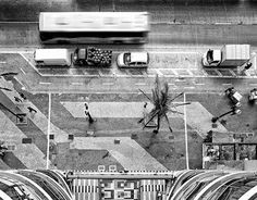 """Check out new work on my @Behance portfolio: """"Street Photography"""" http://be.net/gallery/40996649/Street-Photography"""