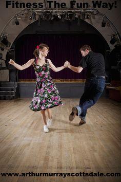 Dance Lessons Scottsdale AZ: Fitness The Fun Way! http://scottsdaledanceblog.com/?p=1309 Free Private Lesson.